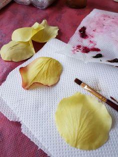 Розы. Фото работ и фрагменты МК мастеров – 813 фотографий