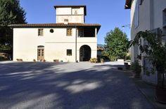 """Casa """"Poggio Bracciolini"""" - Picture gallery"""