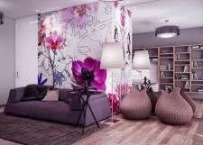 jasa desain interior gratis di kota makassar yang berpengalaman untuk memberikan desain yang elegan namun fungsional dan nyaman untuk Anda.