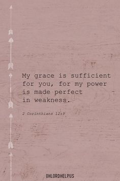 Women of Faith Spiritual Growth Scripture Study Christian Mentoring Daily Devotional Bible Verses Quotes, Jesus Quotes, Faith Quotes, Trust In God Quotes, Jesus Scriptures, Godly Quotes, Spiritual Growth, Spiritual Quotes, Gods Grace Quotes