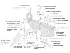 424253227371119123 likewise M16 Auto Sear Diagram in addition 424253227371119180 as well Viewtopic together with  on glock auto sear