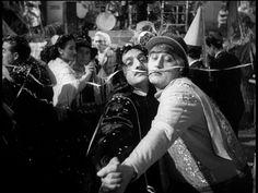 I Vitelloni - Federico Fellini (1953)