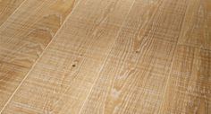 Eiche Gekälkt Natural Wood, Flooring, Oak Tree, Boden, Hardwood Floor, Paving Stones, Floor, Floors