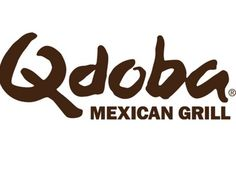 Qdoba | 144th & Center, 124th & L, 120th & Dodge | Omaha Restaurants