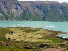 FarmeninGroenland - Groenland - Wikipedia