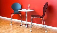 Möbler MM - återförsäljare av Silent Socks och Twins.IT