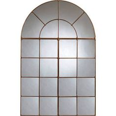 196$ Bassett Mirror Company M2536EC ...