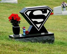 Hobbies Questions And Answers Superman Ring, Superman Love, Superman Man Of Steel, Superman Wonder Woman, Superman Stuff, Batman, Superman Quotes, Superman Tattoos, Action Comics 1