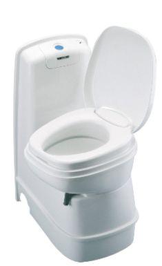 thetford c 200 cwe cassette caravan motorhome toilet. Black Bedroom Furniture Sets. Home Design Ideas