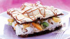 Pie, Eggs, Baking, Breakfast, Desserts, Koti, Torte, Morning Coffee, Tailgate Desserts