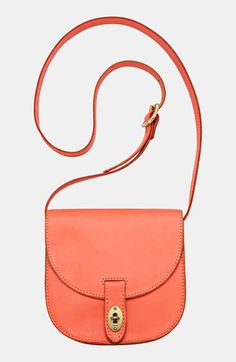 Fossil 'Austin - Small' Crossbody Bag available at #Nordstrom