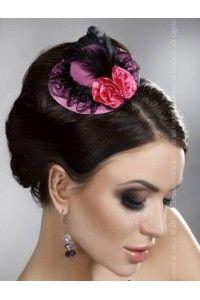 chapeaux de c r monie on pinterest sisal mariage and coiffure chignon. Black Bedroom Furniture Sets. Home Design Ideas