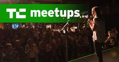 #World #News  The TC Meetup + Pitch-off is heading to D.C. and Miami! Apply now!  #StopRussianAggression