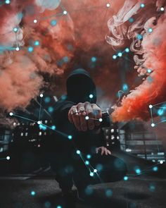 Artist of the Week Smoke Wallpaper, Dark Wallpaper, Motion Images, Image In Motion, Desenhos Crayon, Rauch Fotografie, Smoke Bomb Photography, Background Images For Editing, Joker Wallpapers