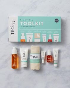 Hit reset with a stripped-back routine – here to restore your skin's natural balance and calm. Top Skin Care Products, Pure Products, Pai Skincare, Skincare Routine, Milk Cleanser, Dry Skin On Face, Sensitive Skin Care, Face Massage, Dull Skin