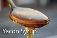 Agave Nectar, Is It Healthy? Agave Nectar is no healthier than refined table sugar. Agaves, Coconut Oil Pre Poo, Sante Bio, Honey Benefits, Health Benefits, Homemade Syrup, Local Honey, Agave Nectar, Raw Honey
