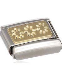 Détails sur le produit Nomination Charms, Charm Bracelets, Soap, Net Shopping, Products, Jewerly, Bracelets, Bar Soap, Soaps