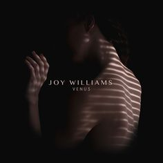 Joy Williams Album Venus