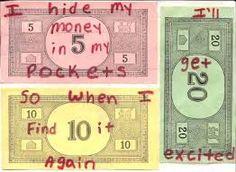 PostSecret Chat :: View topic - Secrets That Make You Smile