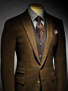 David Beckham Collection