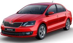 Skoda has launched a new variant of its Rapid, called the Edition This new variant remarkably resembles the Rapid Monte Carlo edition which was launched late last year. The Skoda Rapid gets yet another special edition variant. Honda Jazz, Monte Carlo, Polo Volkswagen, Toyota, Bike News, Bikes For Sale, Bike Reviews, Automotive Industry, Car Ins