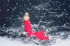 *** Strapless Dress, Disney Princess, Disney Characters, Model, Red, Dresses, Fashion, Strapless Gown, Moda