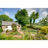 Beech Cottage - Combe Martin