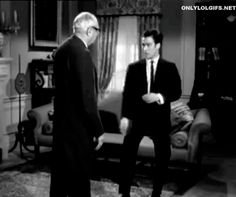Bruce Lee displays his talents during a screen test for Charlie Chan's #1 son. The film never panned out but it lead to his role of Kato in the Green Hornet