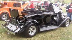 River Run car show 2011 0150