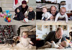 RoyalDish - Gabriella and Jacques - News & Photos - page 68