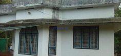 3 bedroom house for sale near Vagamon