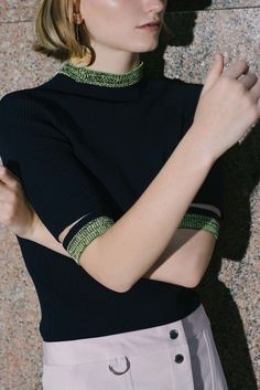 http://www.vogue.com/fashion-shows/resort-2017/nomia/slideshow/collection