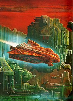 "K4 INTERCEPTOR *** For The Sci Fi Lovers Be Sure to check out Nathan Walsh's Dark Science Fiction Novel, ""Pursuit of the Zodiacs."" - will be Available soon At: PursuitoftheZodiacs.com ***"