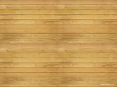 Light Wood Background | PowerPoint Background & Templates