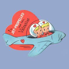 valentine's day houston zoo