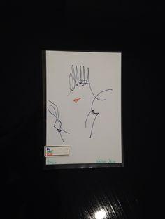 ❤VIOLET Exhibition❤️Multimedia Produce By Yoshikazu Oshiro Tuesday, April 14, 2015 12:00 PM Open   8:00 Pm Close Art/Title: Fruit Artwork By Yoshikazu Oshiro Price:$16/EUR15/¥2,000 Graphic Designer/Musician/Poet/Photograher/Critic/Multimedia Artist/Yoshikazu Oshiro www.yoshikazuoshiro.com