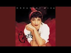 Words Get in the Way - Gloria Estefan Bmg Music, Music Songs, Music Videos, You Youtube, Greatest Songs, Greatest Hits, 80s Pop Music, Out Of The Dark, Congas