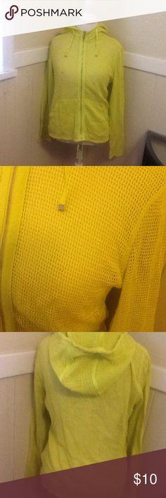 Spanner hoodie Spanner hoodie yellow spanner Tops Sweatshirts & Hoodies