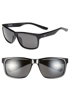 d2589e412e Nike  Cruiser  59mm Sunglasses available at  Nordstrom Cheap Ray Ban  Sunglasses