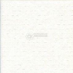 Papel Pintado INS18690107 de la colección Inside de CasaDeco
