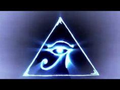 L'ultima verità sugli illuminati : le vere origini della cospirazione (c...