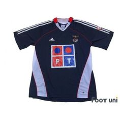 522334ae7f7 19 件のおすすめ画像(ボード「Primeira Liga Football Shirts,Soccer ...