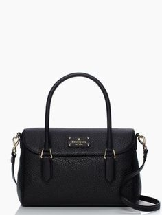 grove court small leslie - kate spade new york