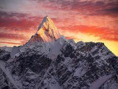 Shamanic Meditation Music: Tibetan Chakra Cleanse, Positive Meditation M. Grey Rock Method, Shamanic Music, Deepak Chopra Meditation, Meditation Musik, Wallpapers Wallpapers, Positive Energie, Gray Rock, Hd Led, 139