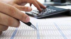 4 pistes pour faire baisser le coût de vos assurances | Comprendre vos placements avec un Expert en gestion de patrimoine Cyril JARNIAS! | Scoop.it