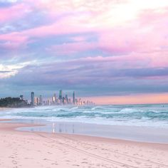 Tourism is a large sector of the nationwide economy in Australia. Australia had turned into one of the excellent tourist destinations worldwide with biggest profits in the current years. Queensland Australia, Australia Tourism, Australia Beach, Visit Australia, Coast Australia, South Australia, Western Australia, Gold Coast Queensland, Australia Photos