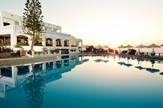 Package Holidays, City Breaks and Hotels All Inclusive Urlaub, Pool Snacks, All Inclusive Packages, Top Destinations, City Break, Beach Hotels, Hotel Spa, Crete, Travel Advice