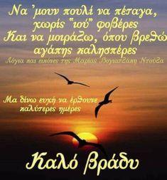 Good Night, Good Morning, Sweet Dreams, Movie Posters, Nighty Night, Buen Dia, Bonjour, Film Poster, Good Night Wishes