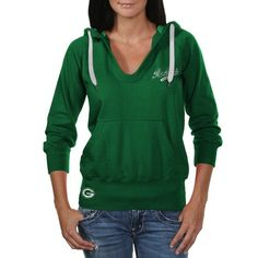 NFL Touch by Alyssa Milano Green Bay Packers Ladies In the Bleachers Pullover Hoodie Sweatshirt - Green (XX-Large) Touch by Alyssa Milano,http://www.amazon.com/dp/B0091LK2C0/ref=cm_sw_r_pi_dp_m1tisb0YJWMGWHSZ
