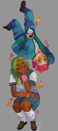 Fanarts Anime, Anime Manga, Anime Characters, Animes Wallpapers, Cute Wallpapers, Pretty Art, Cute Art, Character Art, Character Design